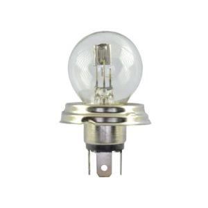 Ampoule Bihr V Parts G40 12V-45/40W - Couleur Incolore