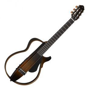 Guitare yamaha nylon comparer 26 offres for Yamaha thr5a v2