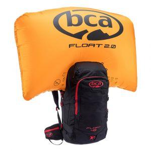 Sacs à dos Bca Float 2.0 42l - Black - Taille One Size
