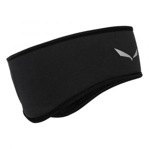Couvre-chef Salewa Ortles 2 Windstopper Headband