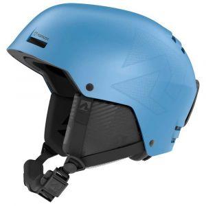 Casques Marker Squad - Blue - Taille 59-63 cm