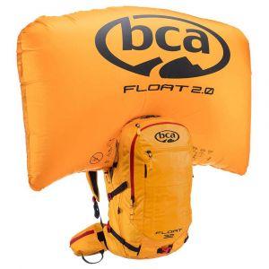 Sacs à dos Bca Float 2.0 32l