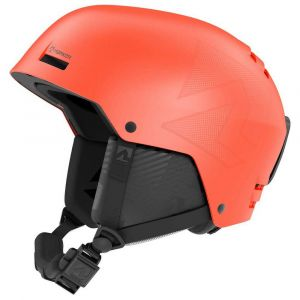 Casques Marker Squad - Infrared - Taille 51-55 cm