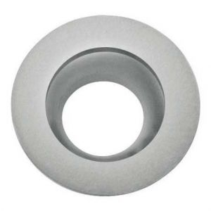 Outils Toko Spare Knives Radius Blade For Sidewall Planer Pro - Taille One Size