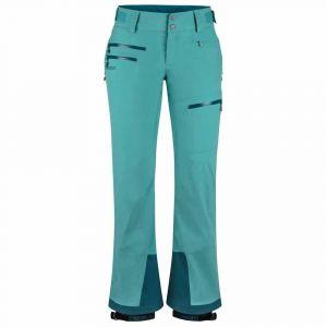 Pantalons Marmot Cirel - Patina Green - Taille M