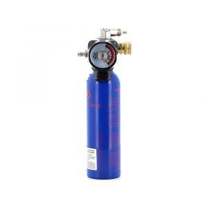 Sécurité avalanche Bca Float Speed Compressed Air Cylinder