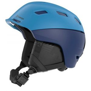Casques Marker Ampire - Blue - Taille 51-55 cm
