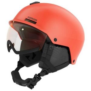 Casques Marker Vijo - Infrared - Taille 47-51 cm