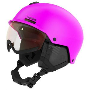 Casques Marker Vijo - Pink - Taille 47-51 cm