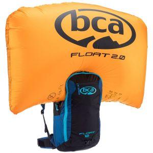 Sacs à dos Bca Float 2.0 12l