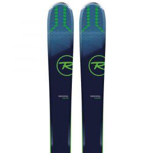 Skis Rossignol Experience 84 Ai+nx 12 Konect Dual B9