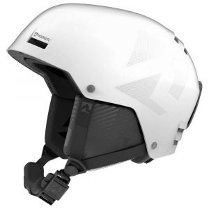 Casques Marker Squad - White - Taille 59-63 cm