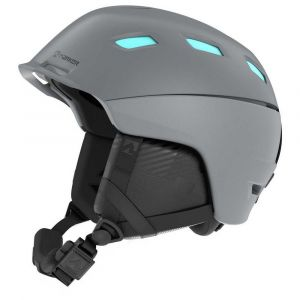 Casques Marker Ampire W - Grey - Taille 51-55 cm