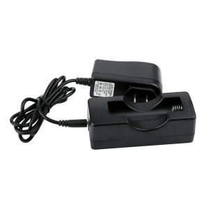 Nextorch Wall Charger One Size Black - Black - Taille One Size