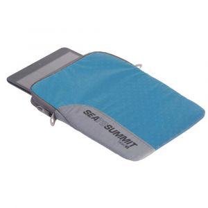 Accessoires Sea-to-summit Tablet Sleeve