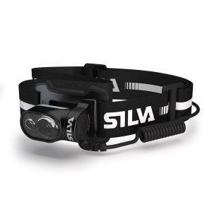 Lumières Silva Cross Trail 5 Ultra
