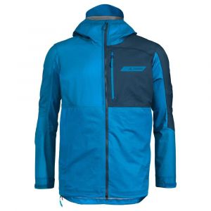 Vaude Scopi 3l M Icicle - Icicle - Taille M