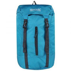 Sacs à dos Regatta Easypack Ii Packaway 25l