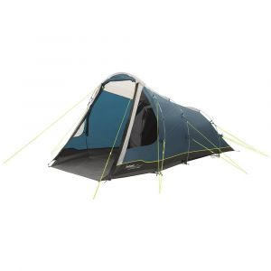 Tentes Outwell Vigor 3 - Blue - Taille 3 Places