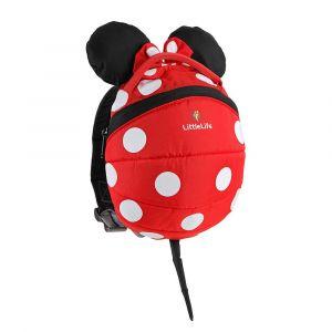 Sacs à dos Littlelife Disney Minnie 2l