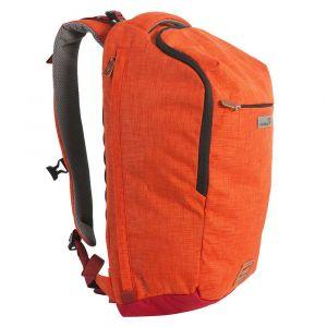Sacs à dos Ternua Navaho 22l - Orange Red / Chili - Taille One Size