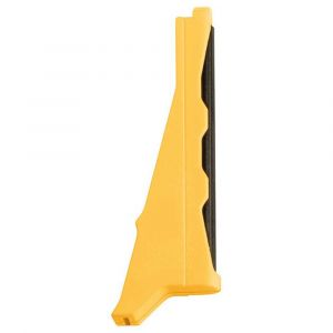 Leatherman Replacement Ferrocerium Rod/safety Whistle One Size Yellow - Yellow - Taille One Size