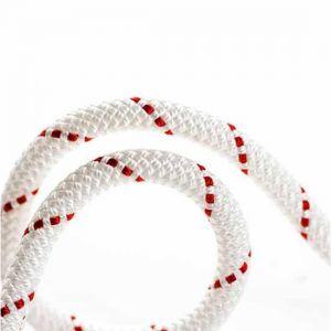 Cordes et sangles Beal Spelenium 10 Mm - White - Taille 200 m