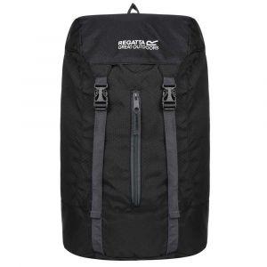 Sacs à dos Regatta Easypack Ii 25l - Black - Taille One Size