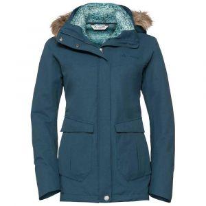 Vestes Vaude Kilia 3 In 1 Jacket