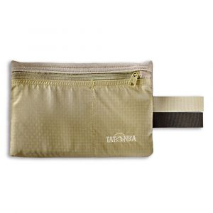 Accessoires Tatonka Flip In Pocket - Natural - Taille One Size