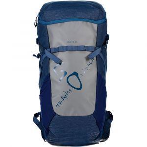 Sacs à dos Trangoworld Salathe 45l - Poseidon Blue - Taille One Size