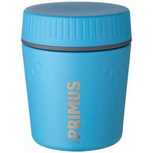 Primus Trailbreak Lunch 400ml One Size Blue - Blue - Taille One Size