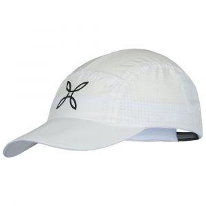 Montura Dynamic One Size White - White - Taille One Size