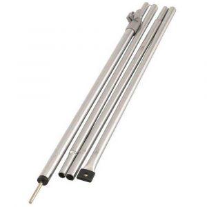 Accessoires et pièces de rechange Outwell Upright Rear Pole Set - For Caravan Aqnings - Taille One Size