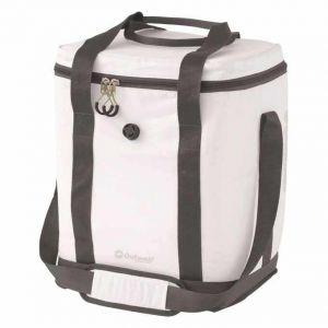 Glacières camping Outwell Pelican M - White - Taille One Size