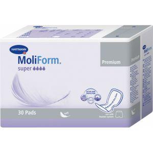Hartmann Molicare Premium Form Super Plus