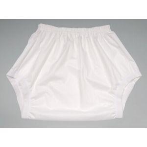 Culotte plastique fermée en polyuréthane