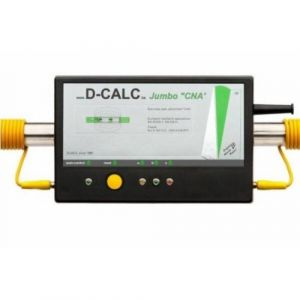 Anti-calcaire électronique D-CALC Jumbo (5-10 pers) - GOTTSCHALK INDUSTRIES SA