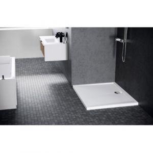 receveur de douche 90 x 70 comparer 531 offres. Black Bedroom Furniture Sets. Home Design Ideas