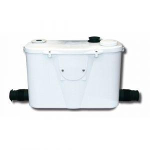 Pompe de relevage pour eaux usées domestiques - Concilio - CONCILIO