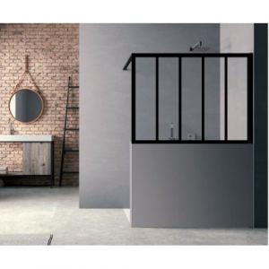 chassis fixe interieur comparer 69 offres. Black Bedroom Furniture Sets. Home Design Ideas