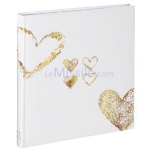Hama Lazise or Mariage     29x32 50 pages blanches           2363