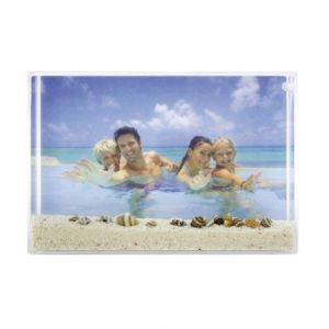 ZEP Honolulu               10x15 plastique cadre RB109
