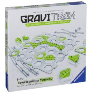 Ravensburger GraviTrax Set d'extension Tunnel