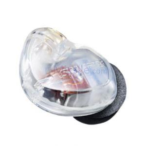Shure SE425-CL-RIGHT Ecouteur droit transparent