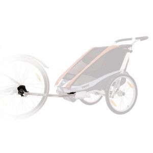 Accessoires Thule Kit Cycling Thule Chariot Chinook
