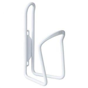 Porte gourdes Pro Classic - White - Taille One Size