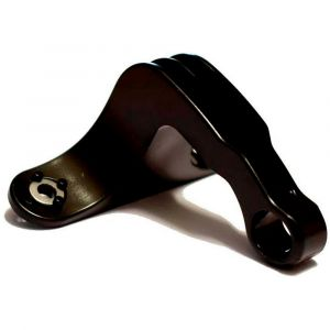 Thule Locking Hitch Motion Xt One Size Black - Black - Taille One Size