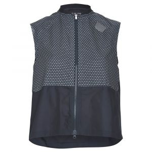 Gilets Poc Montreal - Navy Black - Taille L