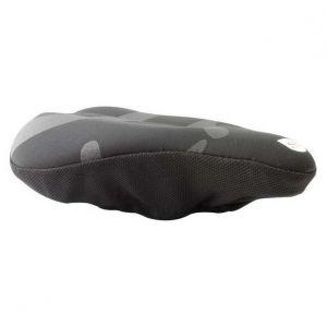Accessoires Eltin Gel Trekking - Black - Taille M